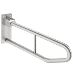CONTINA Foldable grab rail