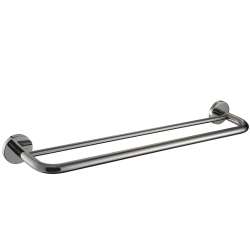 FIRMUS double towel rail