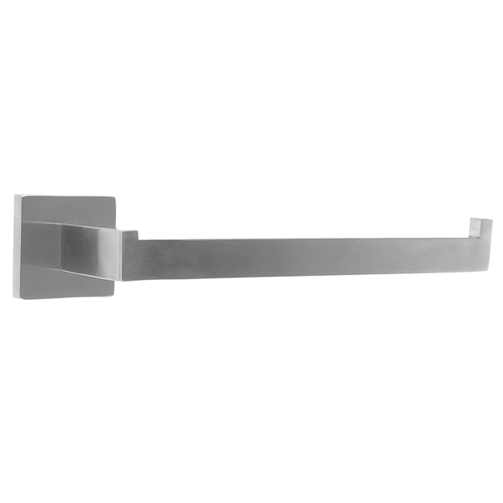 CUBUS Towel arm for wall mounting