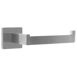 CUBUS Spare toilet roll holder for wall mounting