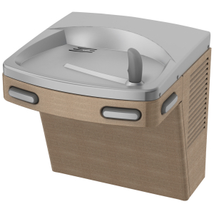 KEP8AC-SND Universal chilled fountain