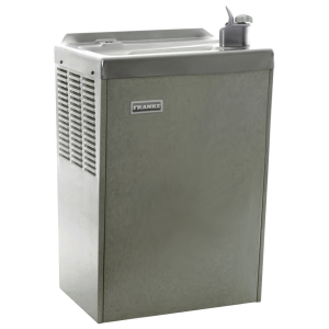 KEP8M-STN Classic chilled fountain - 1/4 hp