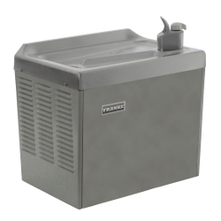 Drinking fountains - Classic chilled fountain - 1/8 hp