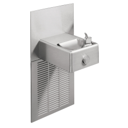 KEM8SBPM-STN Modular chilled fountain