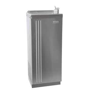 KEP16FAWHDCP-STN Classic chilled fountain
