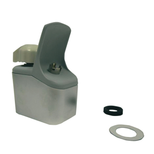 030774-006 Dial-a-drink bubbler replacement