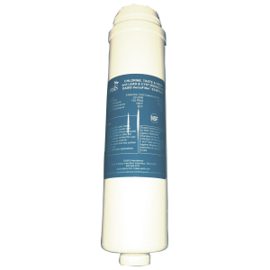 033879-001 Replacement filter for Versafilter