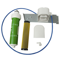 Drinking fountains - Galaxi filtration kit for KEP universal
