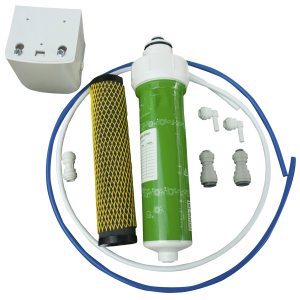 F036930-002 Galaxi filtration kit for KEM modular