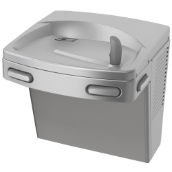 KEPAC-STN Universal unchilled fountain