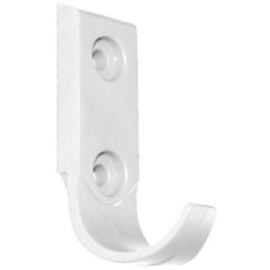 VR01-054 Ligature resistant hook