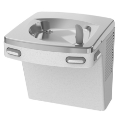 KEPAC-GRY Non-chilled Universal Fountain