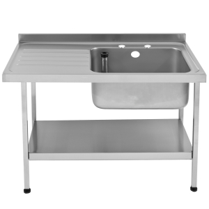 E20642R Catering sink