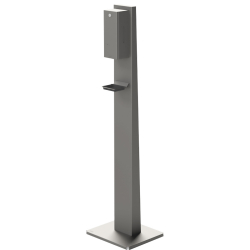 RODX625H-STD36 soap dispenser station