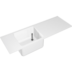 VARIUSmed single washbasin
