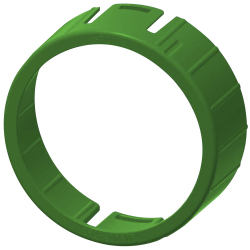 Guide ring