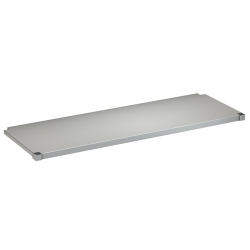 MAXIMA Shelf for Maxima