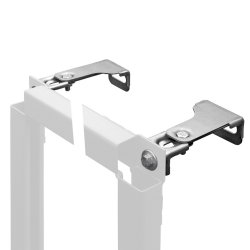 AQUAFIX wall bracket
