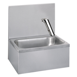 ANIMA washbasin