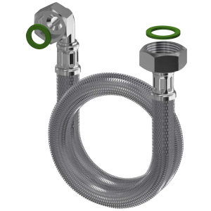 Connecting hose