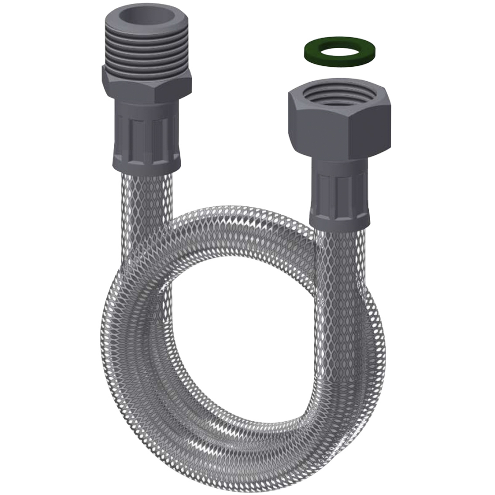 Connection hose