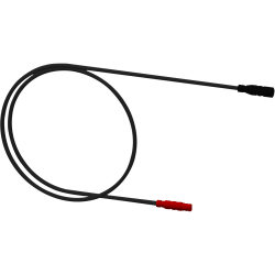 Extension cable 5 m