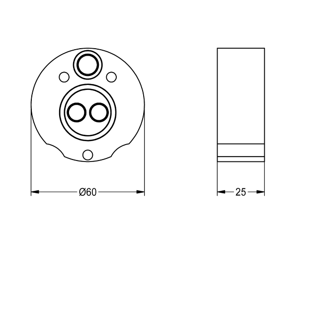 Extension set for F5S