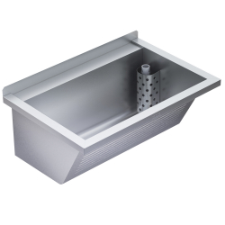 BS314N washtrough