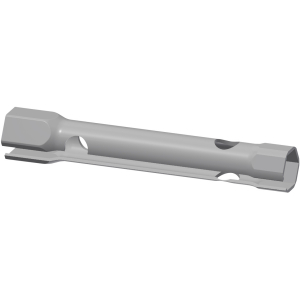 ACEX9011 Socket wrench