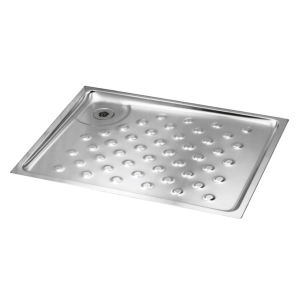 CAMPUS shower tray