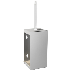RODAN toilet brush holder