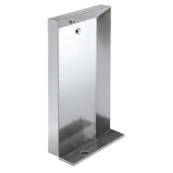 CAMPUS urinal stand