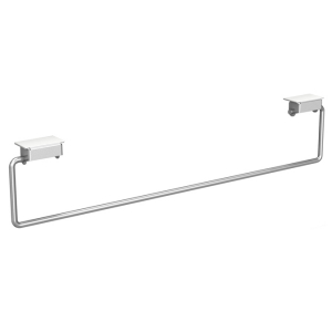 SATURN set of towel rails