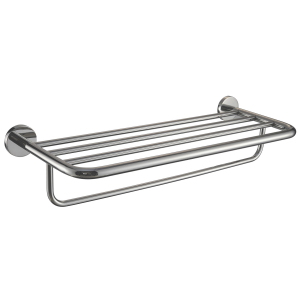 FIRMUS double towel rack