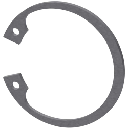 Safety ring