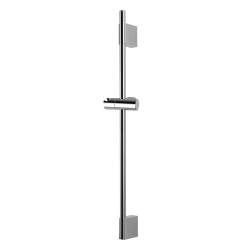 ACXX2008 Shower rail