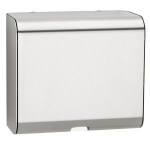 XINOX Electronic hand dryer