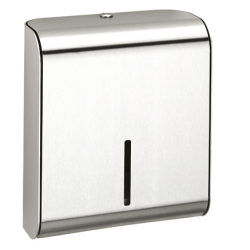 XINOX Paper towel dispenser