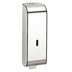 XINOX Foam soap dispenser