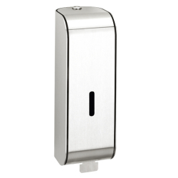XINOX Cream soap dispenser