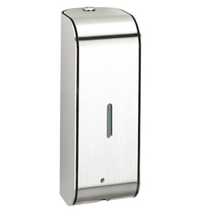 XINOX Electronic soap dispenser