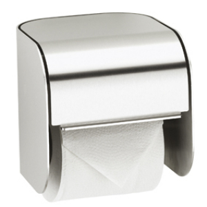 XINOX Toilet roll holder