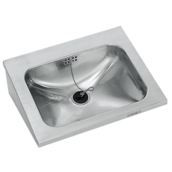 ANIMA Single washbasin