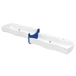 WASHINO-Step children's wash-and-play trough