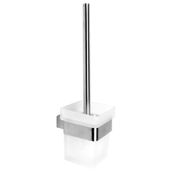 VENX005HP Toilet brush holder