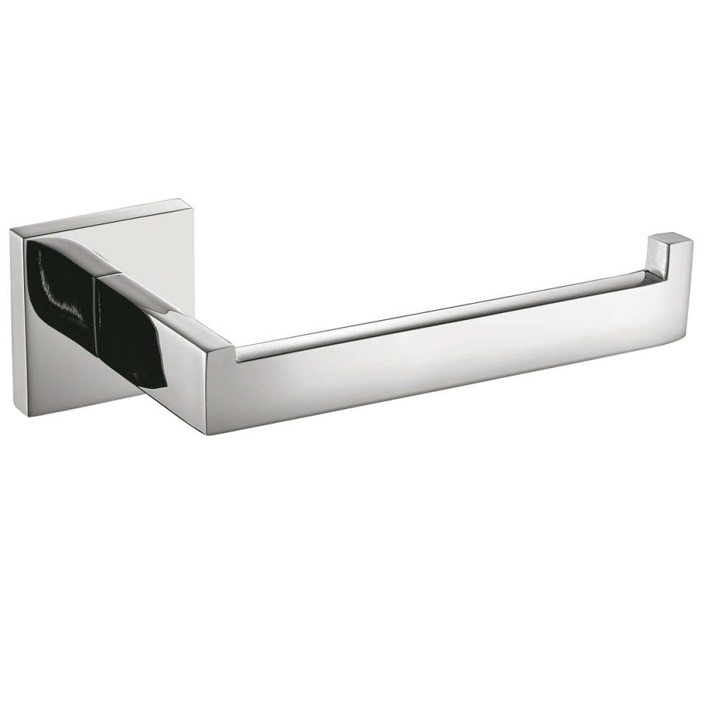 CUBUS replacement toilet roll holder