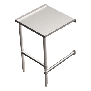 CL-DB Drainboard for Classic Series