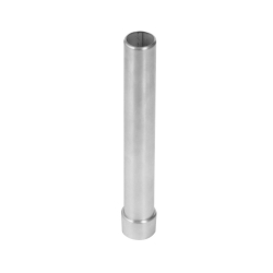 """Drain part - 10"""" Stand pipe"""