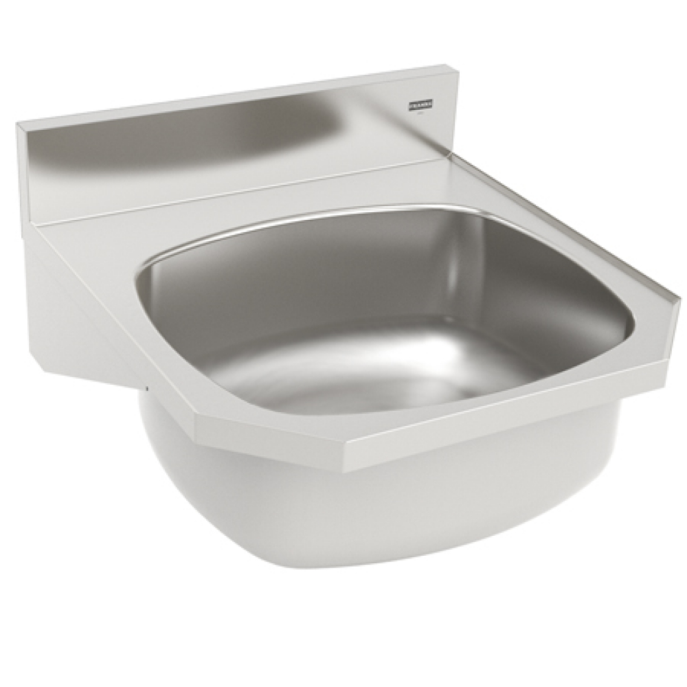 WHB1819/316-3/1 Wall Hung Basin